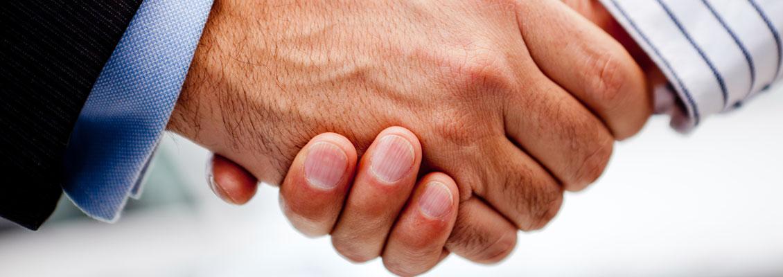 handshake-banner