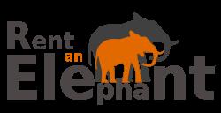 Rent an Elephant